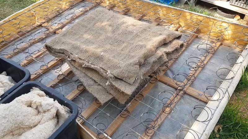 metoda-de-reciclare-a-vechilor-saltele
