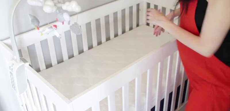 alegere-saltele-bune-pentru-bebelusi