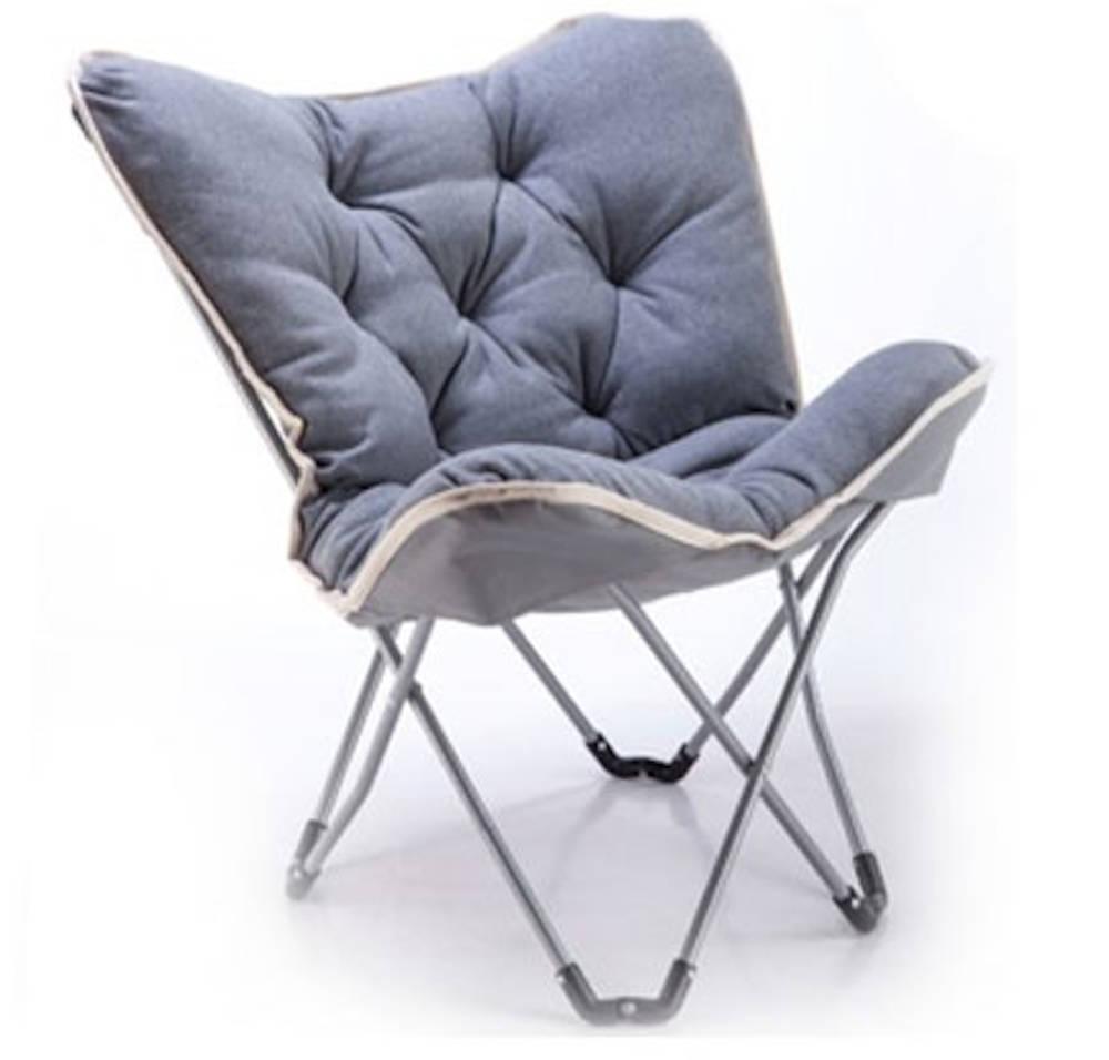 scaun confortabil