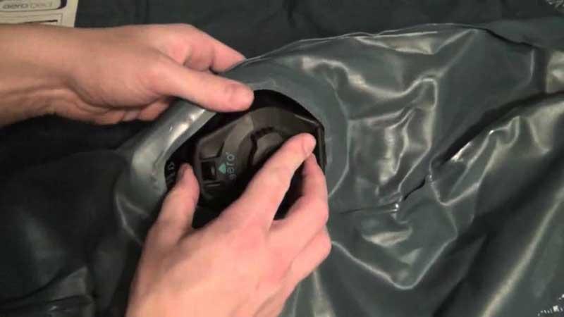 sfaturi-pentru-repararea-unei-saltele-gonflabile