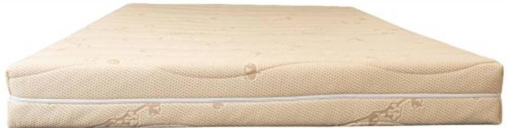 Saltea Somnart Ortopedic Bio Cotton