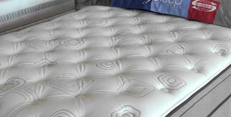 saltele-pillow-top