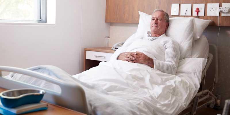 sfaturi-de-cumparat-o-saltea-pentru-pat-de-spital