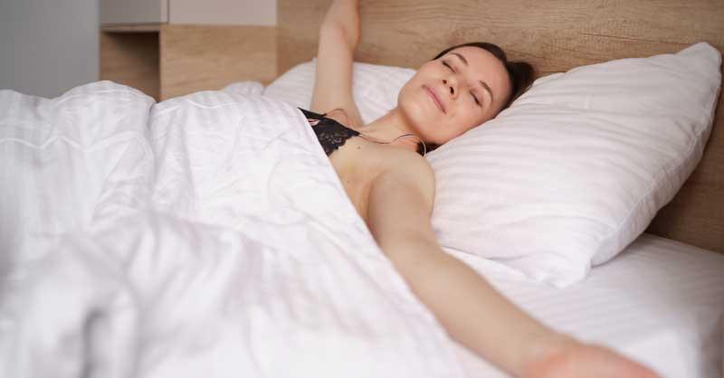 cum-sa-alegi-o-saltea-buna-in-functie-de-pozitia-de-dormit