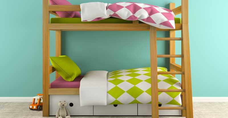 totul-despre-paturile-suprapuse
